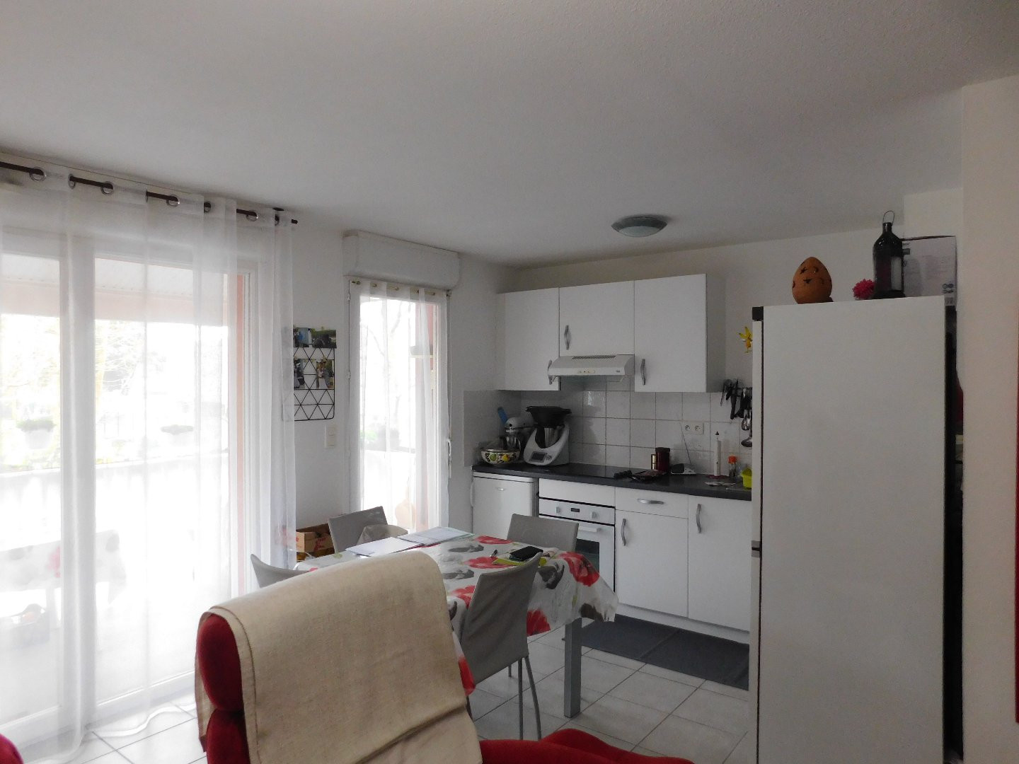 appartement-T2-dax,40-photo1