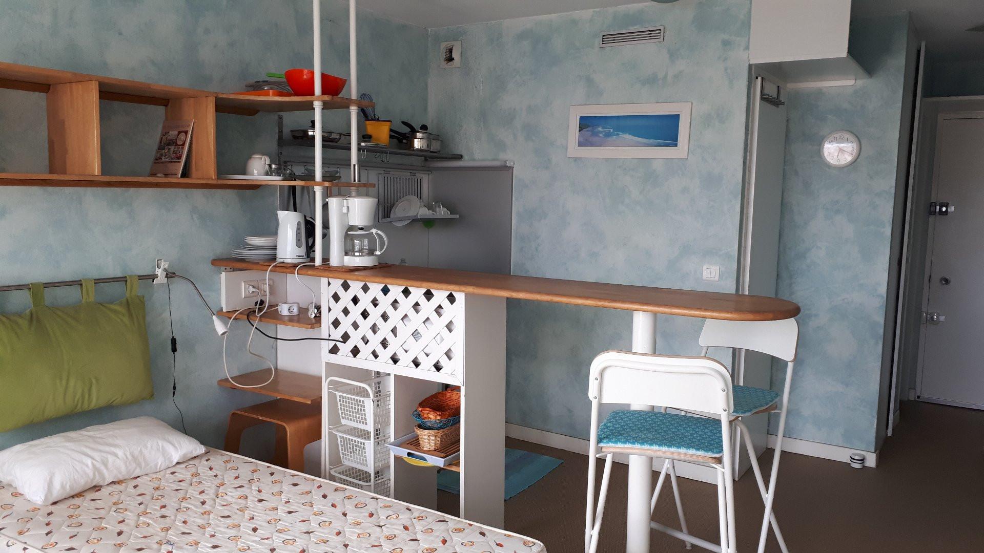 appartement-T1-biarritz,64-photo1