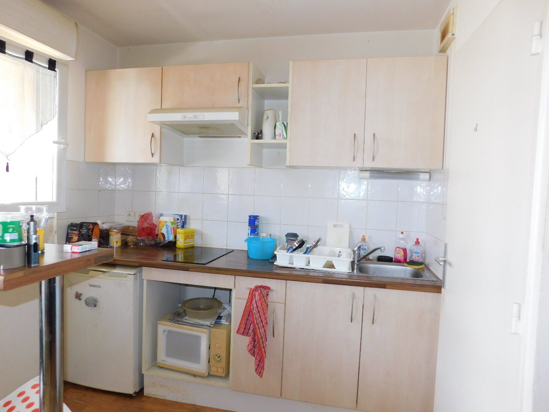 appartement-T2-saint paul les dax,40-photo1