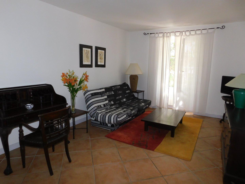 appartement-T2-biarritz,64-photo1