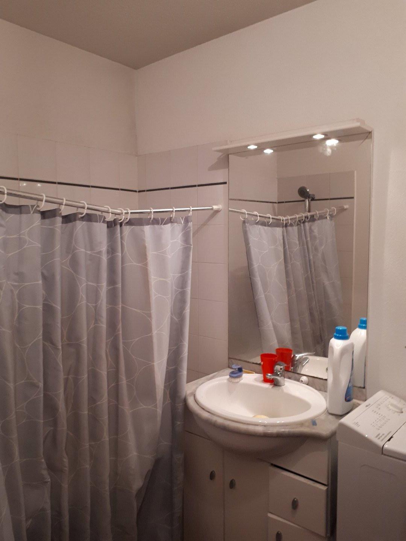 appartement-T2-saint paul les dax,40-photo4