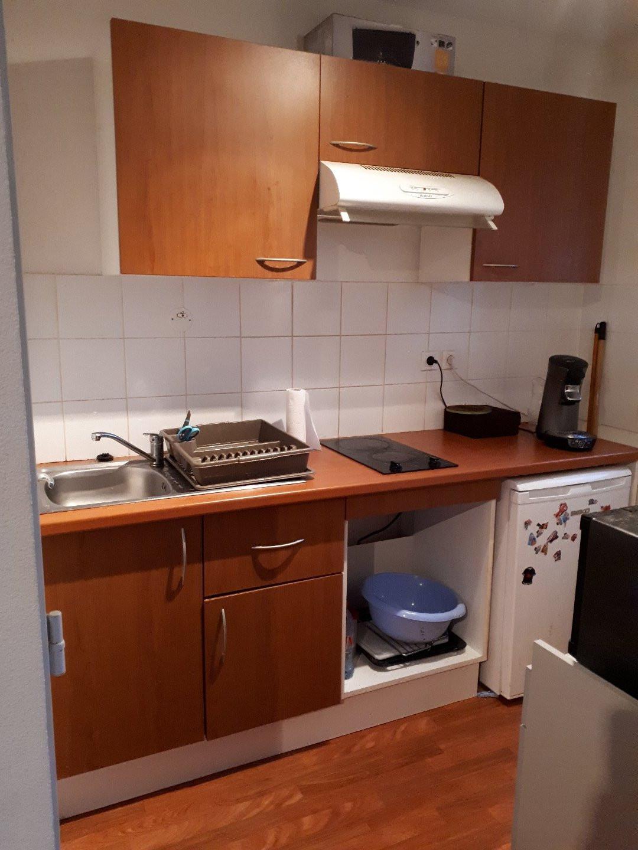 appartement-T2-saint paul les dax,40-photo6