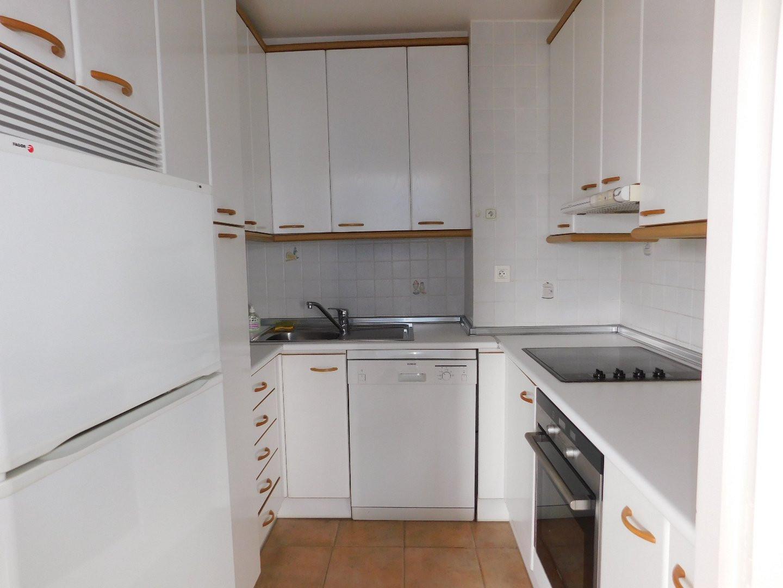 appartement-T3-biarritz,64-photo1