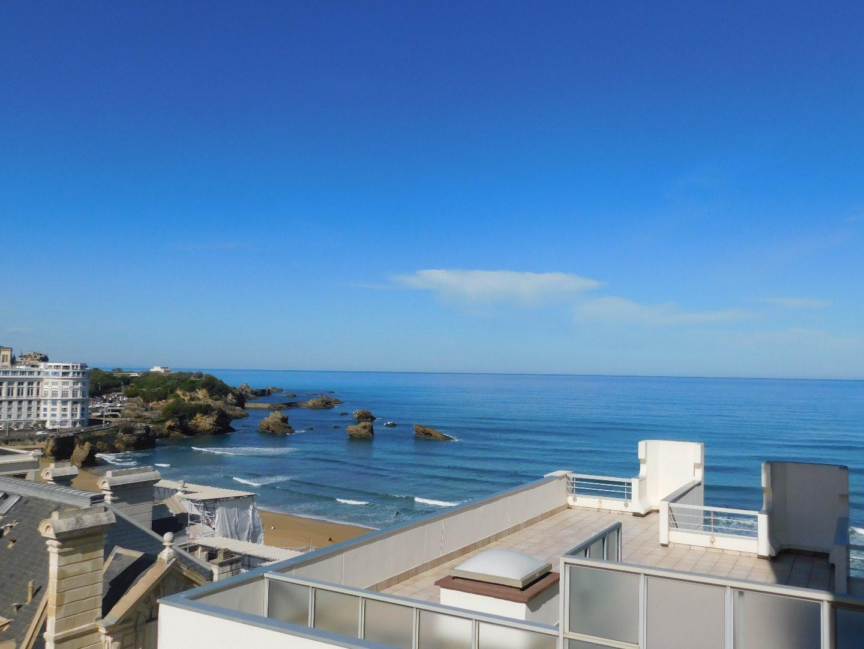 appartement-T3-biarritz,64-photo3