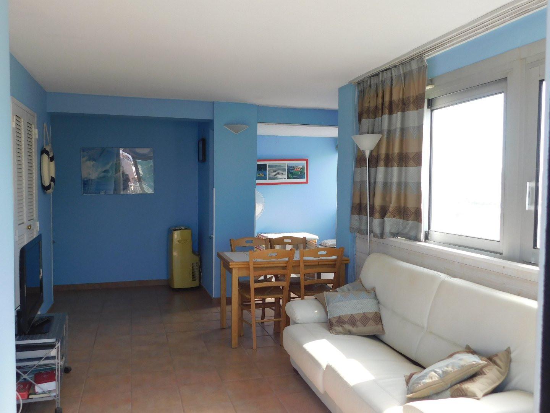 appartement-T3-biarritz,64-photo4