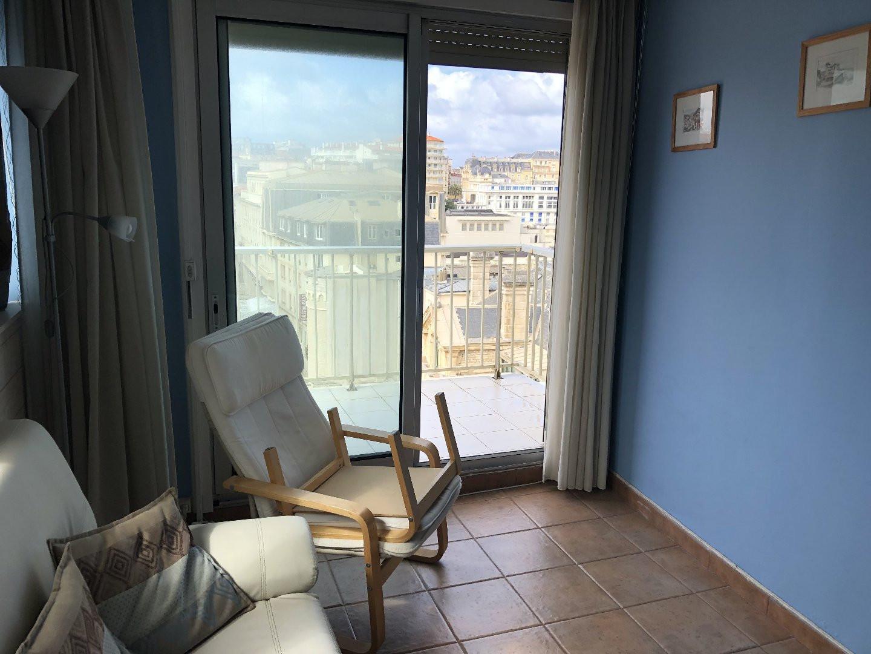 appartement-T3-biarritz,64-photo8
