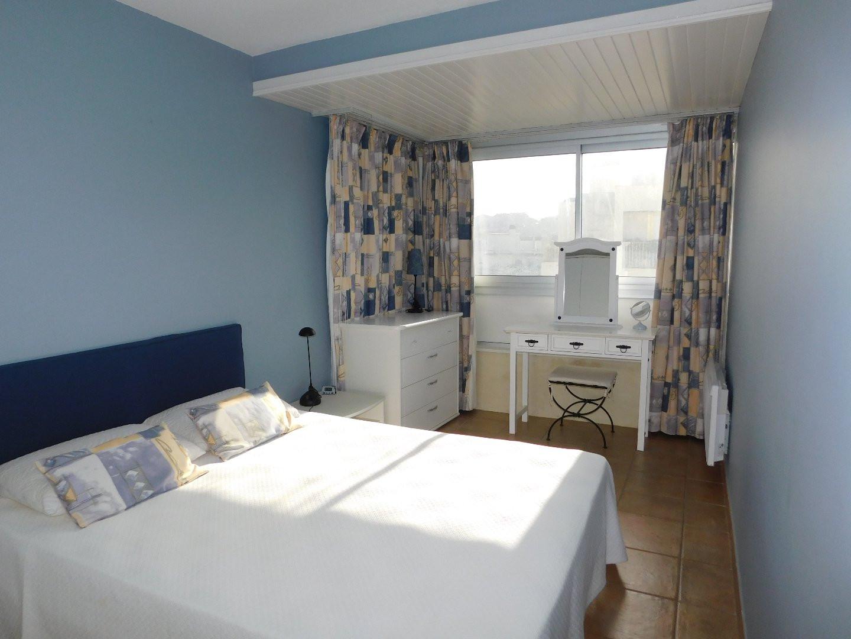 appartement-T3-biarritz,64-photo9