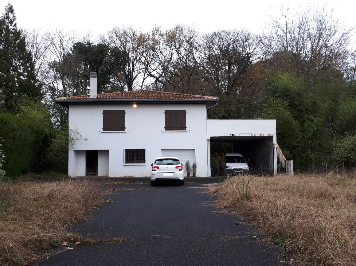 maison-T7-bayonne,64-photo1