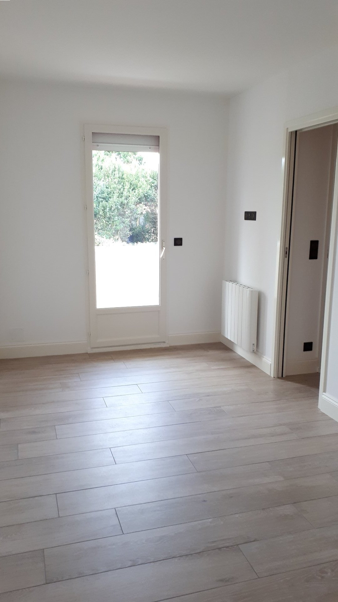 appartement-T4-anglet,64-photo2