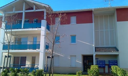 appartement-T2-mont de marsan,40-photo1