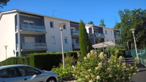 appartement-T2-saint astier,24-photo1