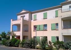 appartement-T2-saujon,17-photo1