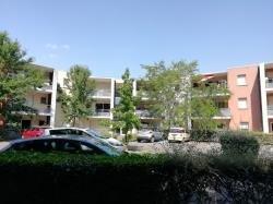 appartement-T2-saint sever,40-photo1