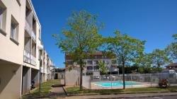 appartement-T2-trelissac,24-photo1