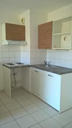 appartement-T3-bergerac,24-photo1