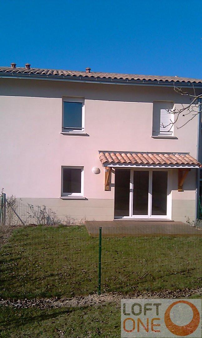 maison-T4-l'isle d'espagnac,16-photo1