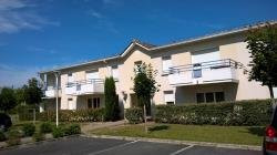 appartement-T2-mirambeau,17-photo1