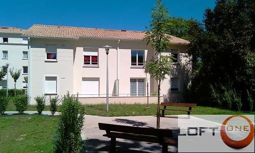 appartement-T3-angouleme,16-photo1