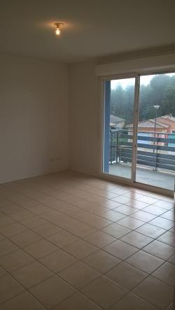 appartement-T2-saint astier,24-photo2