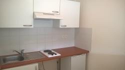 appartement-T2-saint astier,24-photo4