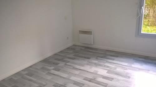 appartement-T3-boulazac,24-photo1