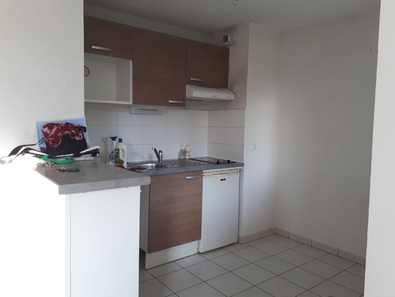 appartement-T2-villeneuve sur lot,47-photo1