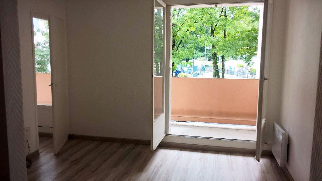 appartement-T2-pau,64-photo1