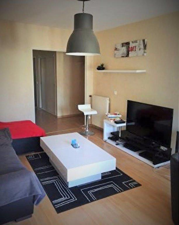 appartement-T3-pau,64-photo1