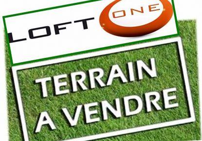 A vendre Sevignacq 6404514536 Adaptimmobilier.com
