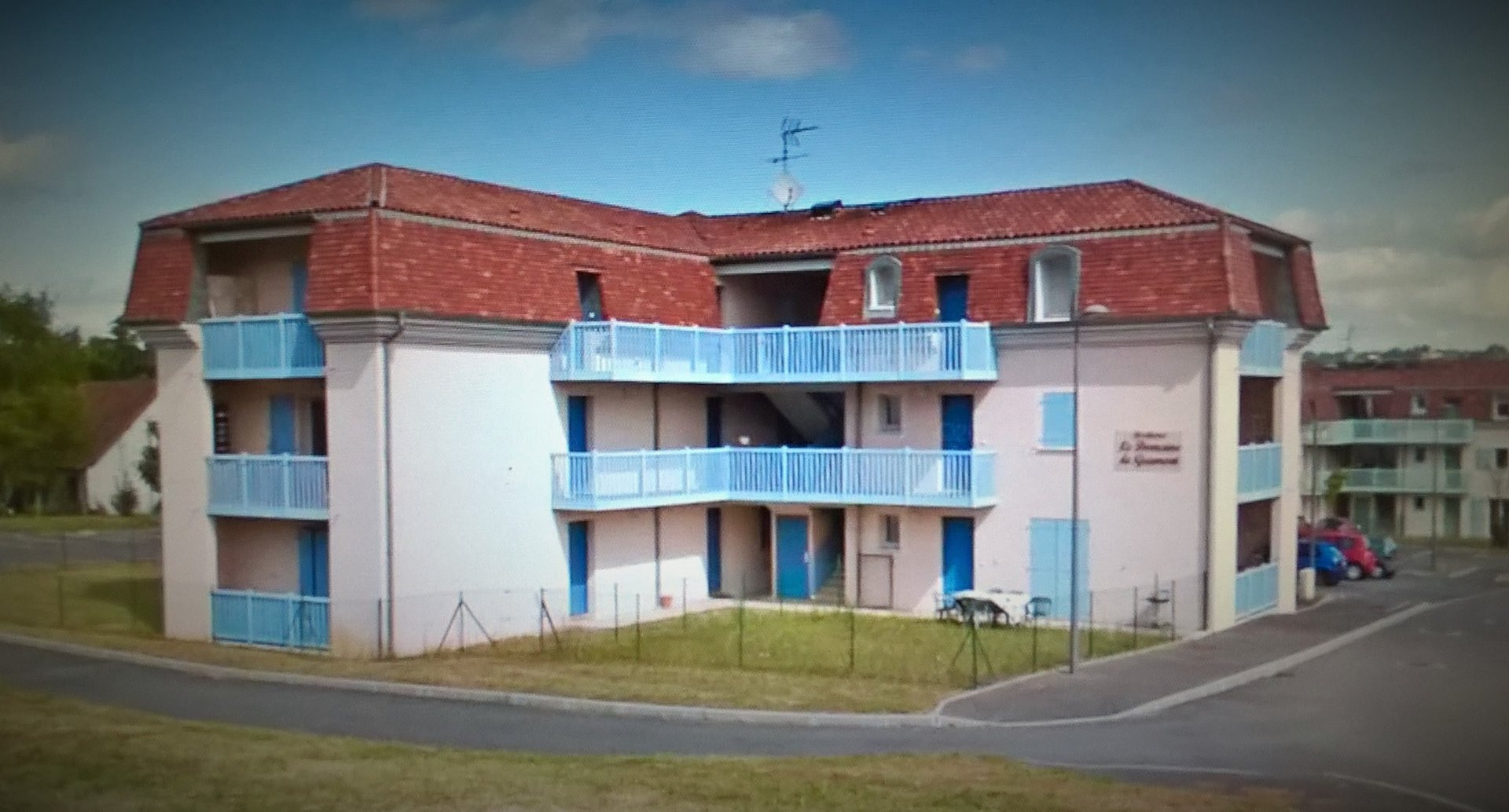 appartement-T2-orthez,64-photo1