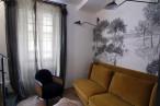 A vendre Saint Jean De Luz 6404617643 Agence du socoa