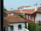 A vendre Biarritz 6404627 Agence du socoa