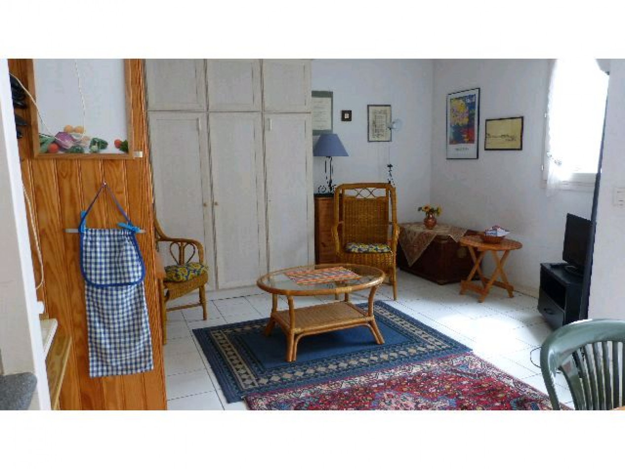A vendre  Ciboure | Réf 640463954 - Agence du socoa