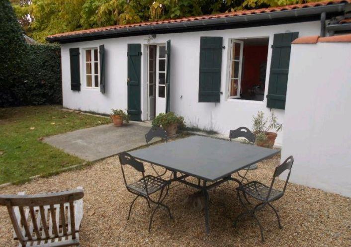 A vendre Saint Jean De Luz 640464338 Agence du socoa