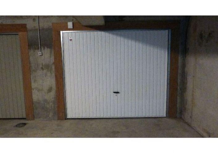 A vendre Garage Ciboure | R�f 640464354 - Agence du socoa