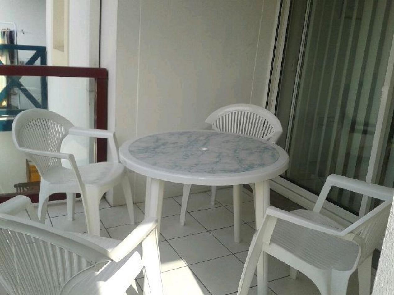 A vendre Ciboure 640464471 Agence du socoa