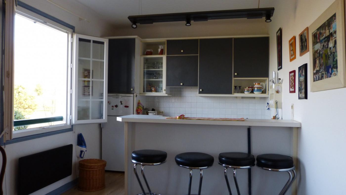 A vendre Ciboure 6404645507 Agence du socoa