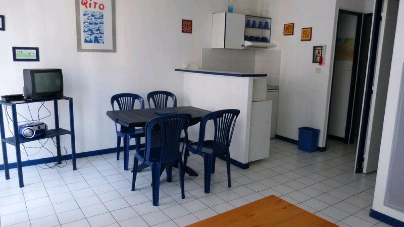 A vendre  Ciboure   Réf 640464741 - Agence du socoa