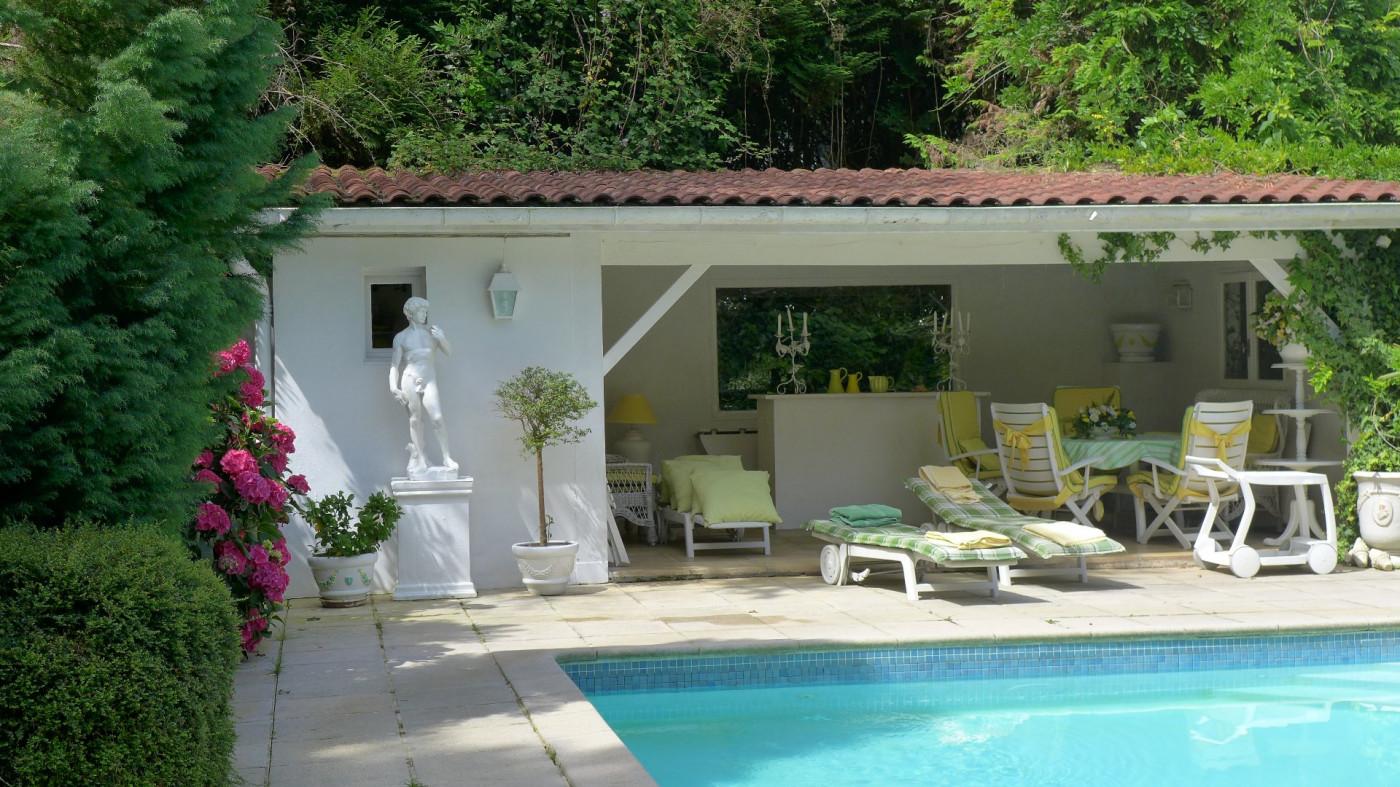A vendre Saint Jean De Luz 6404647621 Agence du socoa