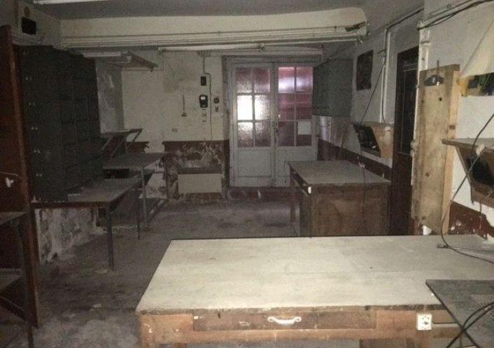 A vendre Appartement Ciboure | R�f 640464945 - Agence du socoa