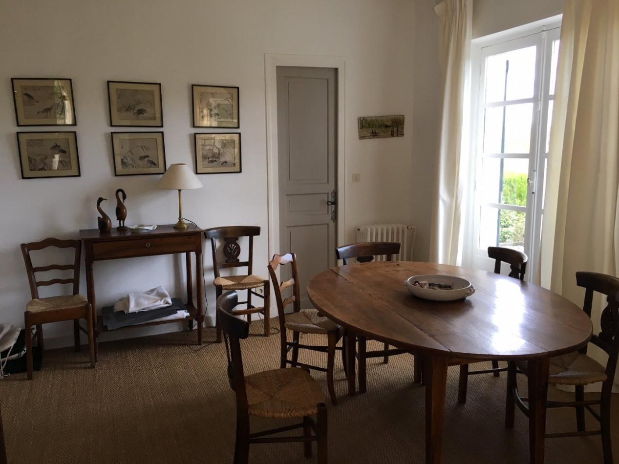 A vendre Saint Pee Sur Nivelle 640465937 Agence du socoa