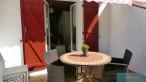 A vendre Urrugne 6404665490 Agence du socoa