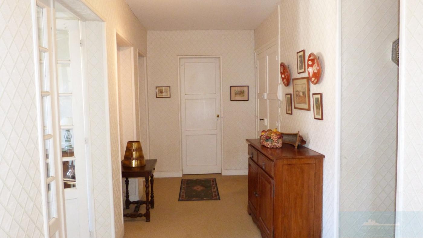 A vendre Saint Jean De Luz 6404668357 Agence du socoa