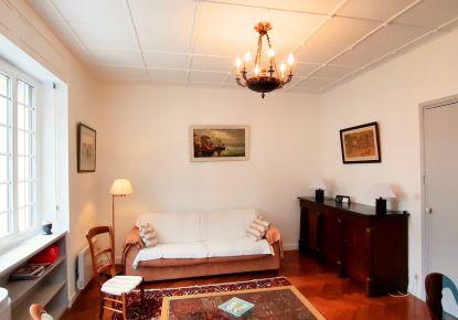 A vendre Saint Jean De Luz 6404669940 Adaptimmobilier.com