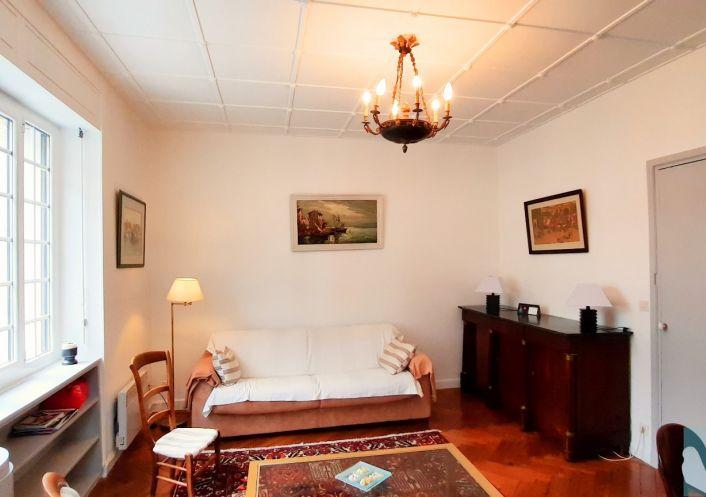 A vendre Appartement Saint Jean De Luz | R�f 6404670091 - Agence du socoa
