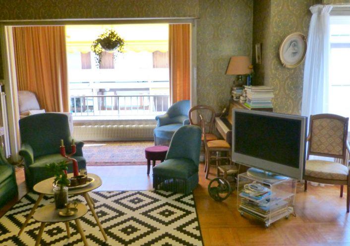 A vendre Appartement Saint Jean De Luz | R�f 6404670845 - Agence du socoa