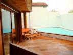 A vendre  Biarritz | Réf 6404670849 - Agence du socoa