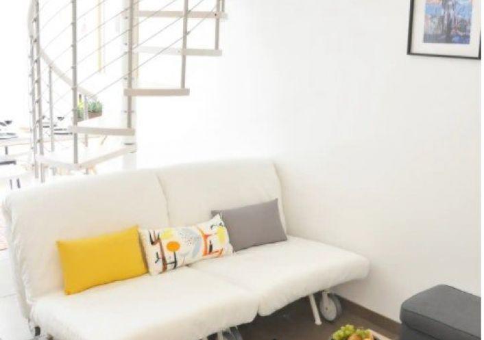 A vendre Maison Biarritz | R�f 6404671123 - Agence du socoa