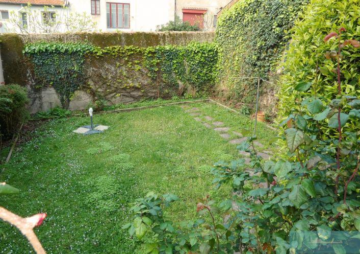 A vendre Maison Saint Jean De Luz | R�f 6404671720 - Agence du socoa