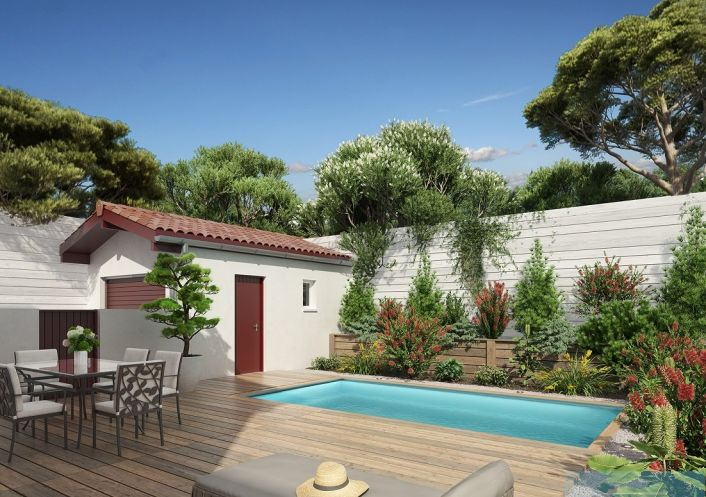 A vendre Maison Urrugne | R�f 6404672039 - Agence du socoa